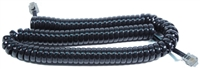 NCE Coil Cord RJ
