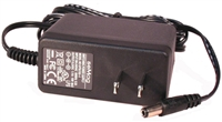 NCE P114 DC Power Supply