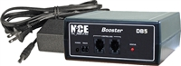 NCE DB5 Standard Booster W/ Power Supply