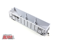 BLMA N Scale G-85R TopGon - w/Smooth Tub NS #39167